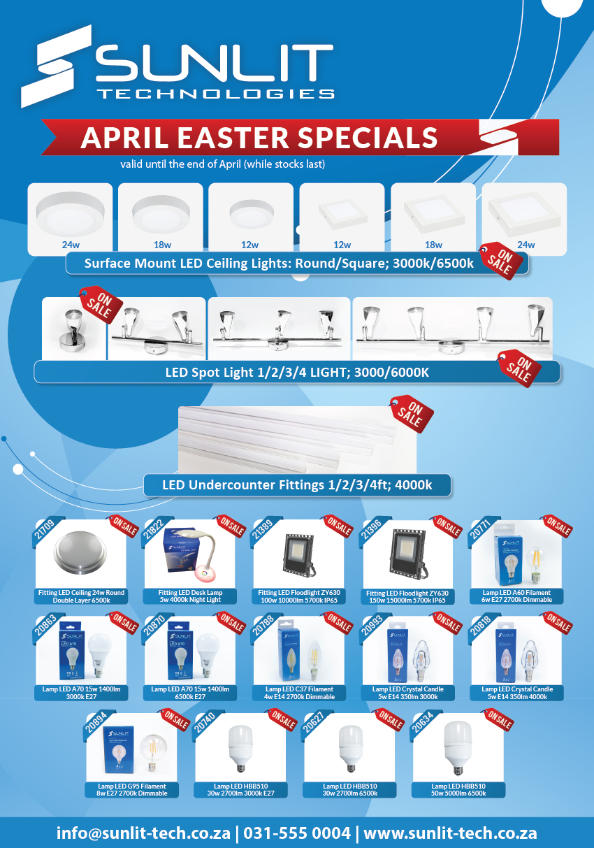 Monthly-Specials-2018-APRIL-On-Sale