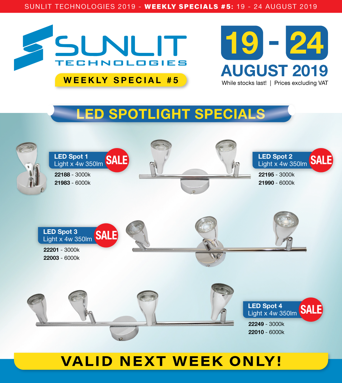 Sunlit-BLOG-Weekly-specials-#5-Aug-19-24